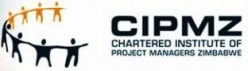 Chartered Institute of Project Managers Zimbabwe